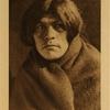 230 Kitkun, of Massett 1915