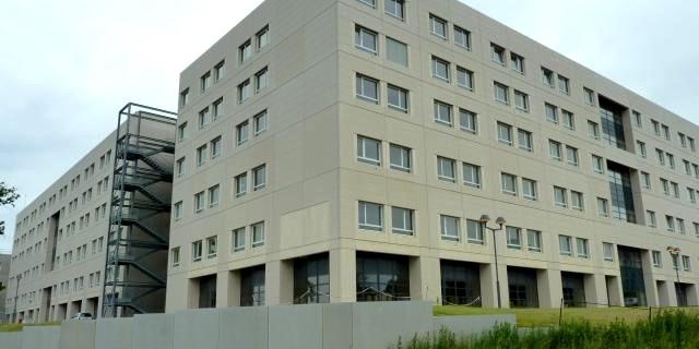 Metz L'hôpital de Mercy 9 Marc de Metz 23 09 2012