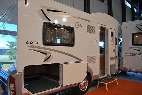 carcassonne-et-salon-camping-car-057.JPG
