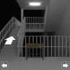 photo Mysterious Emergency Staircase.jpg