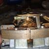 restauration moteur essuie glace