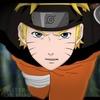Uzumaki Naruto1