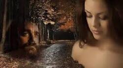 ROUSSOS, Demis - Forever ad Ever  (Romantique)