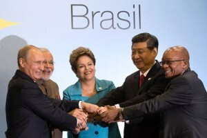 brics-presidents