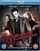 Devils-Playground.jpg