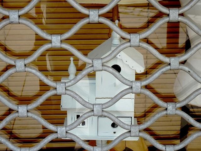 9 - La maison en sécurité Marc de Metz 2012