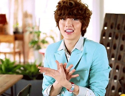 TOUCH Sun Woong