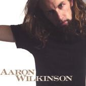 Aaron , fils aîné