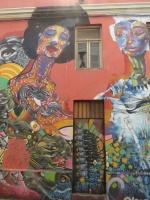 Jeudi-Vendredi-Samedi 11 février 2012