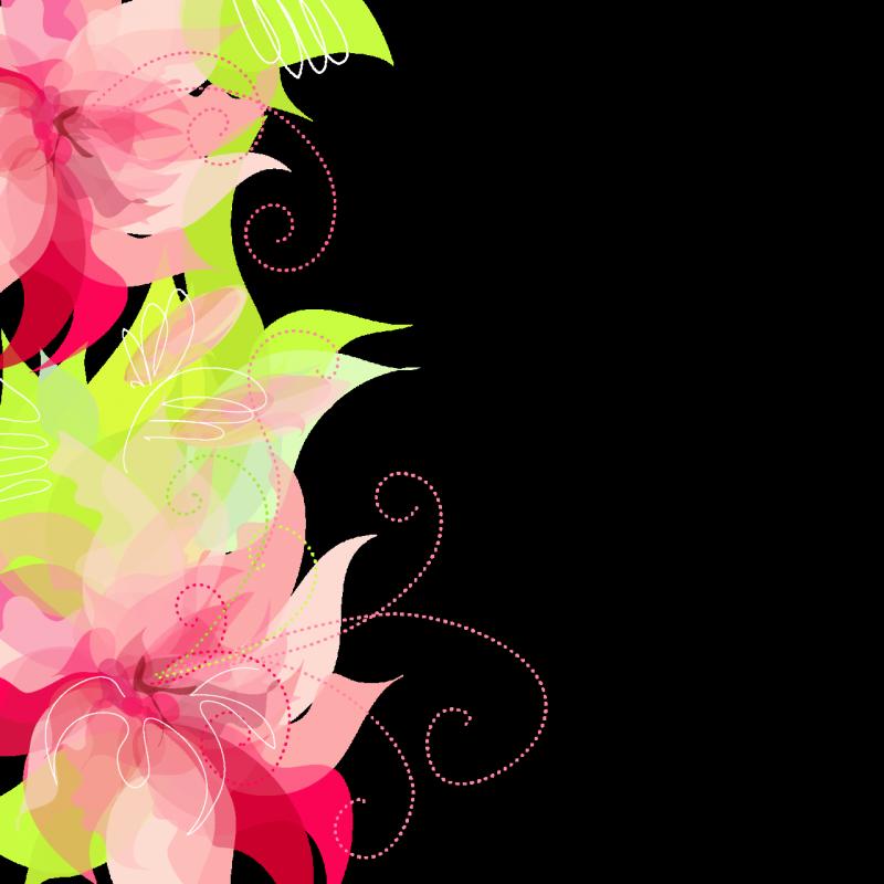 Çiçekler güller muhteşem güzelleri mevili çiçek mavili