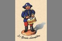 gard champetre1