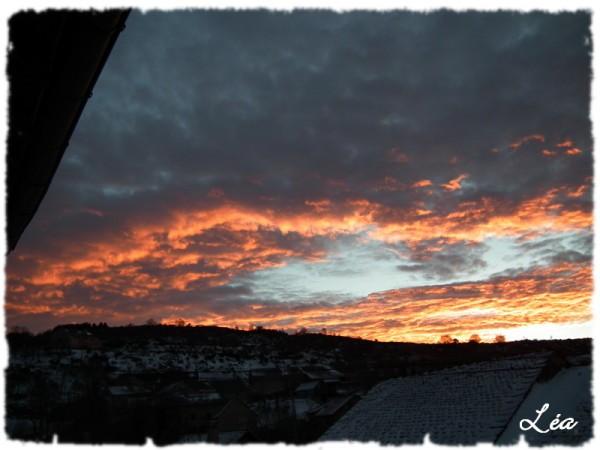 DSCF6980-lever-de-soleil.jpg
