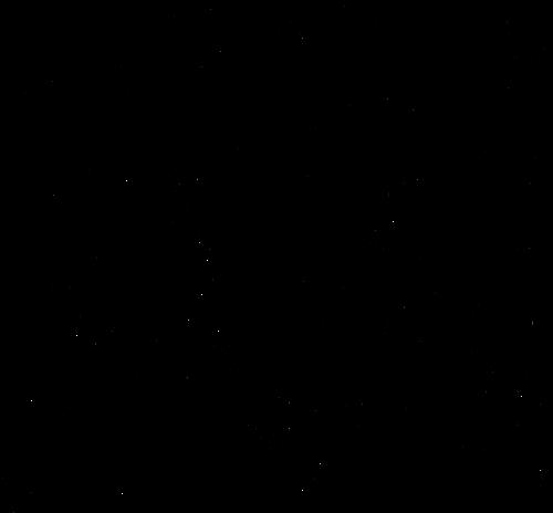 lineart kuroko no basket lineart