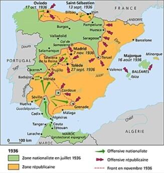 1011259-La_guerre_civile_dEspagne_1936.jpg