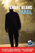 Farel, Andre BLANC