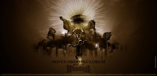 Le Nouvel Ordre Mondial aura-t-il finalement son propre Tribunal de Nuremberg ?