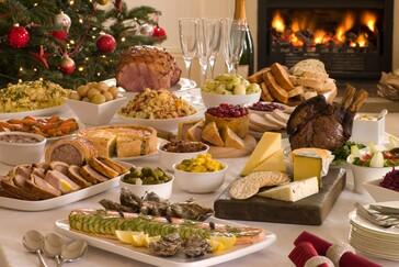 http://media.rtl.fr/online/image/2014/1224/7776002277_preparez-un-bouillon-pour-le-lendemain-du-repas-de-noel.jpg