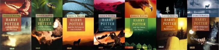 Harry Potter Couverture livre 08 4 German Adult 900x208 Les couvertures des livres Harry Potter par pays