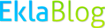 eklablog.com
