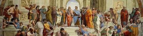 """Résultat de recherche d'images pour """"philosophie"""""""