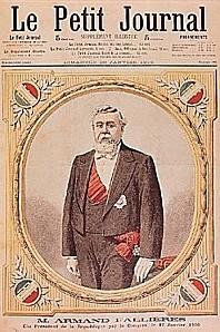1004924-Armand Fallières