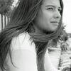 Andréa par fotogriff