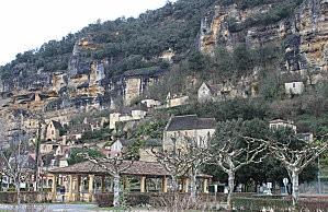 La Roque-Gageac(2)