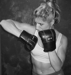 Comment choisir son cours de '' Boxe-Fitness'' ???