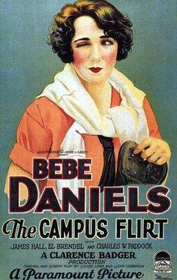 BOX OFFICE USA 1926 TOP 31 A 40