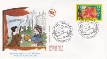 carte-postal24