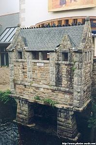 gauguin-pont-aven