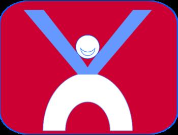 logos votre coach