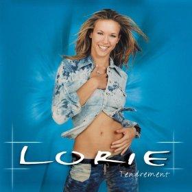 Lorie fan' 2 toi