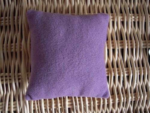 lavender hill verso