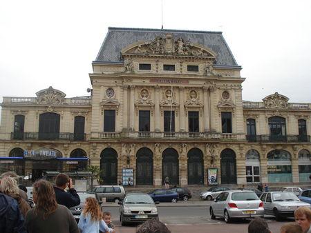 le_th__tre_de_Cherbourg_2008__4_