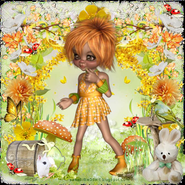 *** Les Spring ***