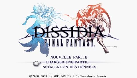 Dissidia1