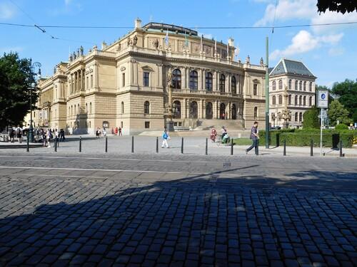 17-20/06/2019 Prague République Tchèque # 1