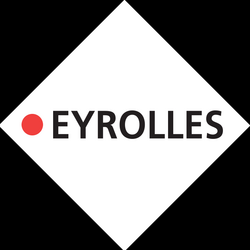 EYROLLES EDITIONS
