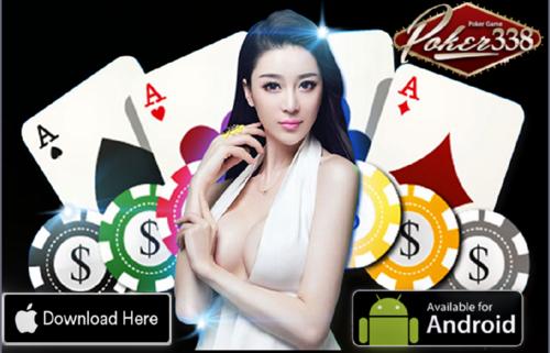 Poker338 Situs Poker Online Aman Terpercaya Di Indonesia