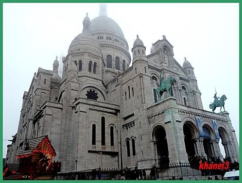 paris-noel-2011--15-.JPG