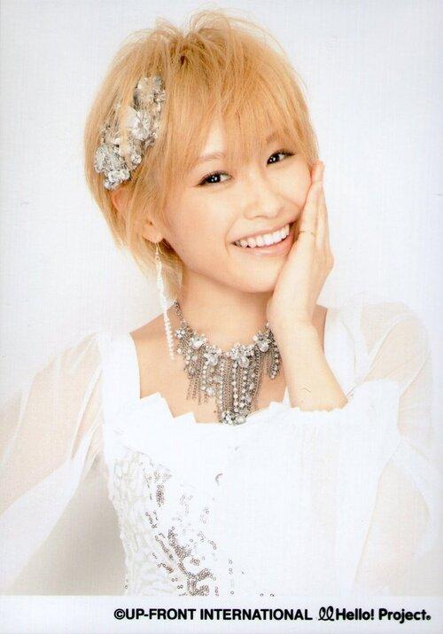 Eizou za Morning Musume 7~Single M Clips~ DVD