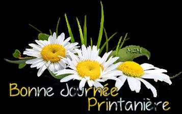"""Résultat de recherche d'images pour """"bon samedi printanier"""""""