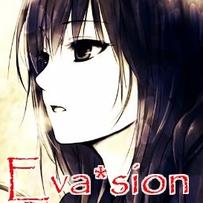 Commande de Eva*sion et Fairy-girls