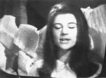 31 décembre 1967 / SPECIAL NOUVEL AN (RTBF) - INTROUVABLE...Mais !!!