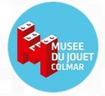 0M270 Le Musée du jouet de COLMAR