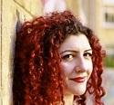 Voix du Proche-Orient, le mercredi 25 mars à la Maison Internationale de Rennes