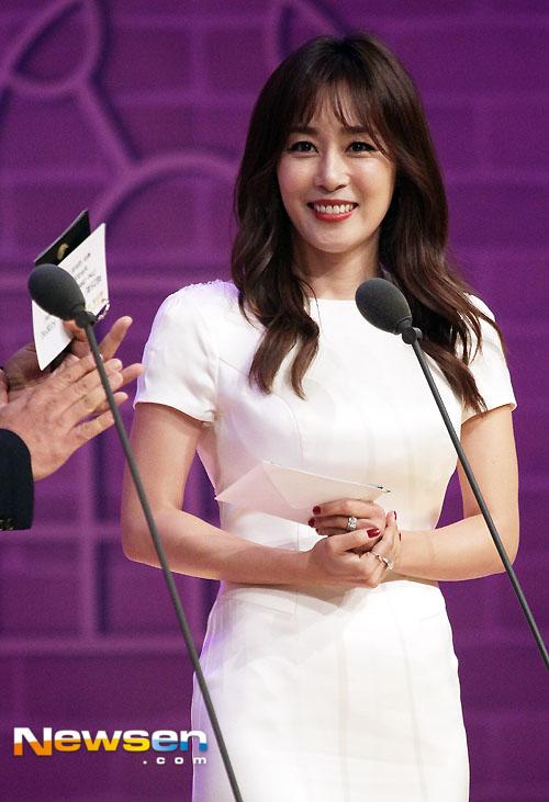 Buil Film Award 2016