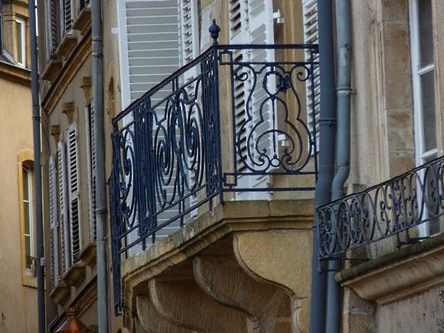 Vivre à Metz 18 Marc de Metz 2011
