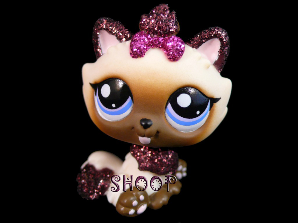 LPS 2143
